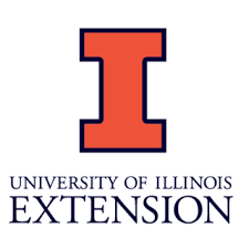 Illinois Extension.png