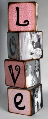 valentine block.jpg